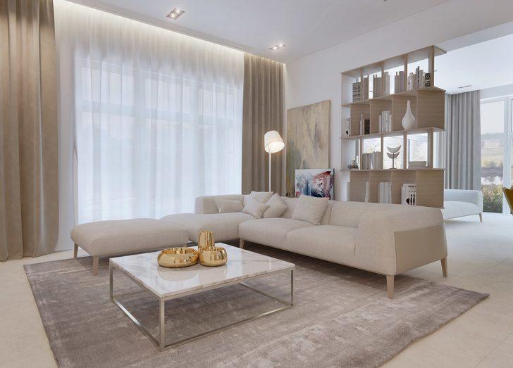 500 square meters house design Home Design Get 500 Square Meters House Design PNG