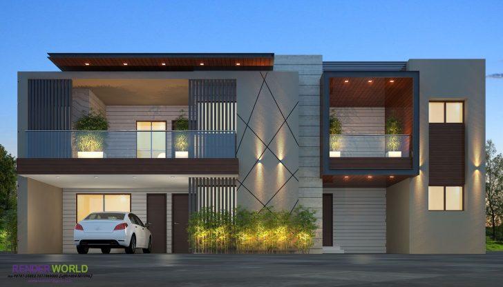 online house elevation design Home Design Download Online House Elevation Design PNG