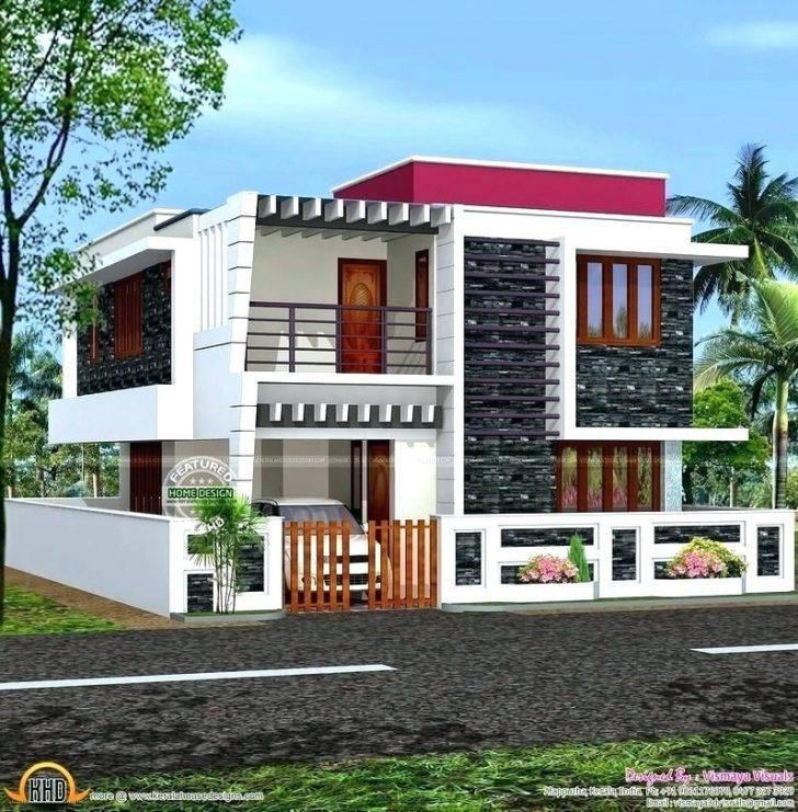 front portion design of house Home Design Front Portion Design Of House