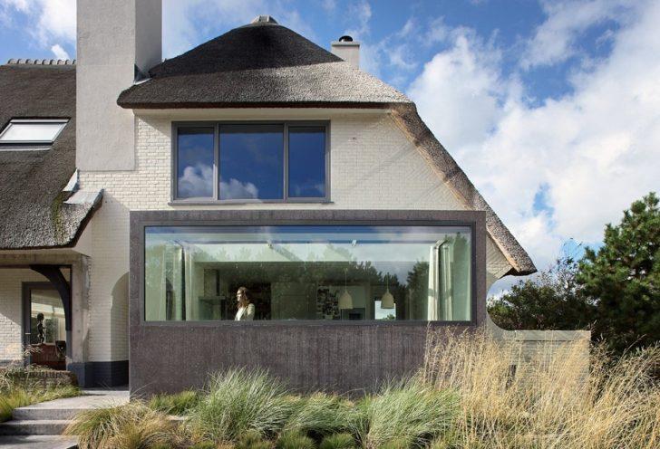holland design house Home Design 43+ Holland Design House Background