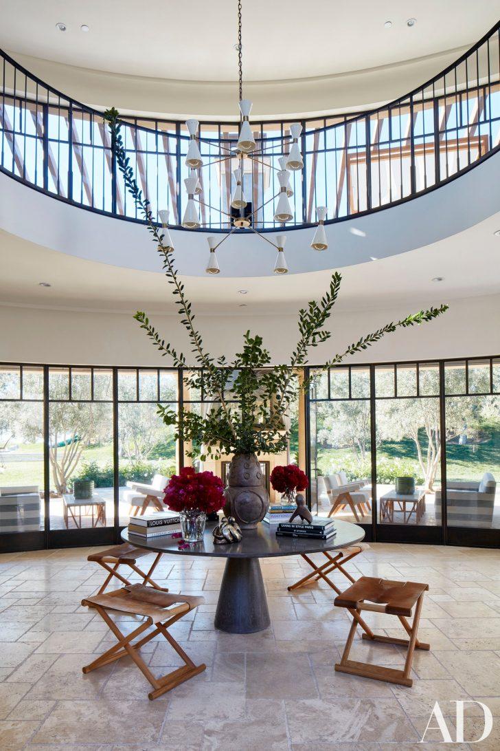 kourtney kardashian house design Home Design Kourtney Kardashian House Design