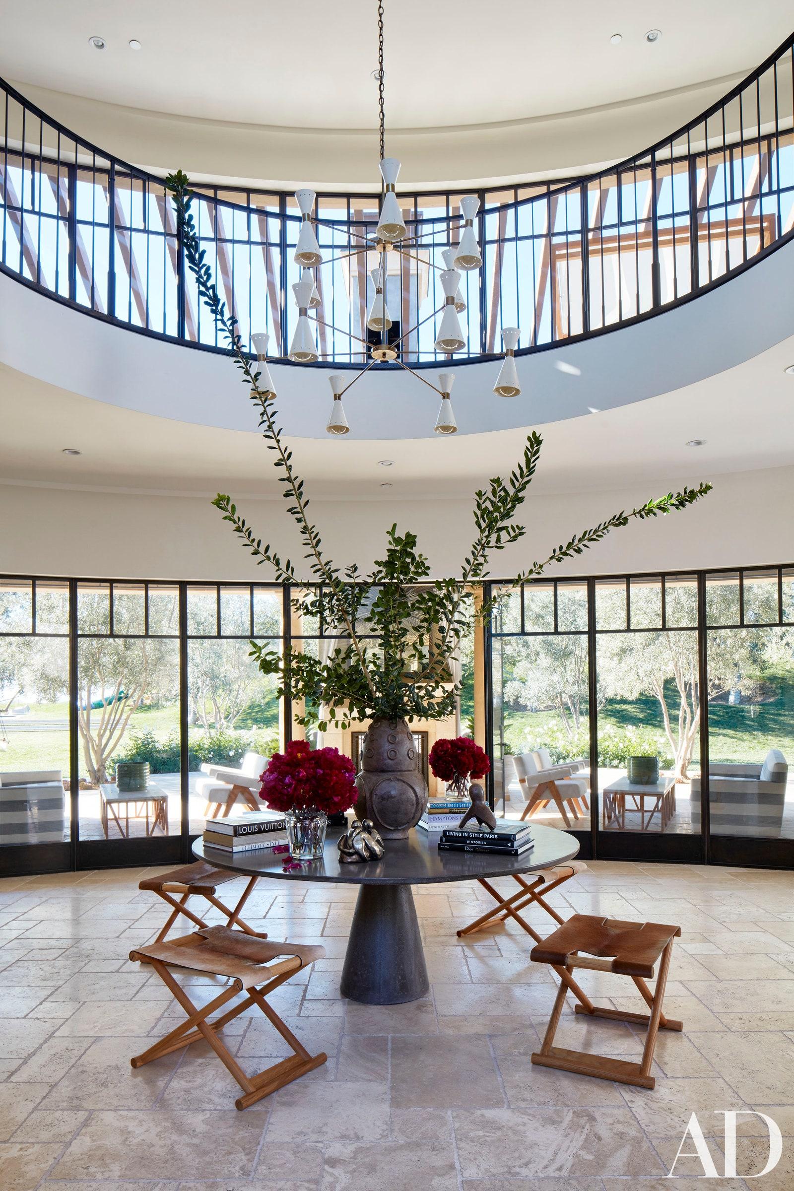 kourtney kardashian house design Home Design Get Kourtney Kardashian House Design Background