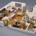 30 40 house interior design Home Design Download 30 40 House Interior Design Pictures