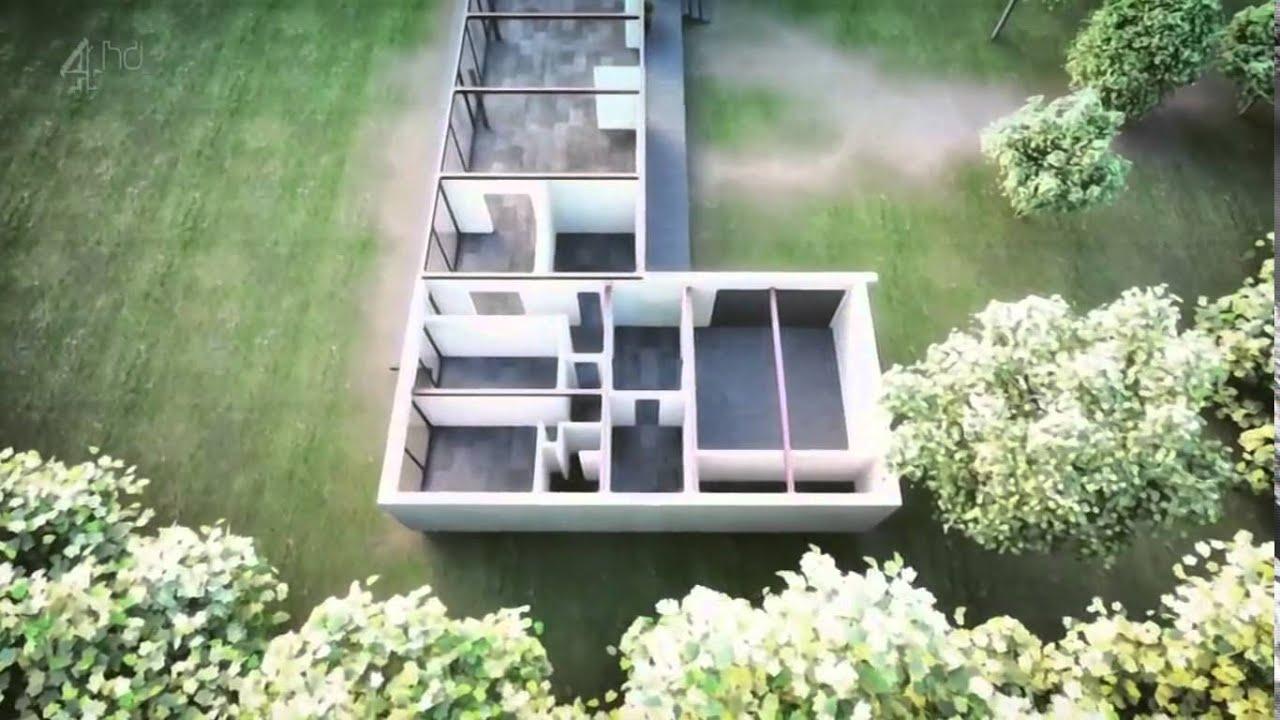 grand designs disco house Home Design Grand Designs Disco House