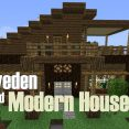 design minecraft house Home Design Get Design Minecraft House PNG