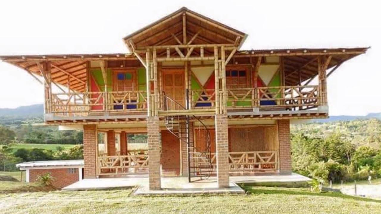 native filipino house design Home Design View Native Filipino House Design Images