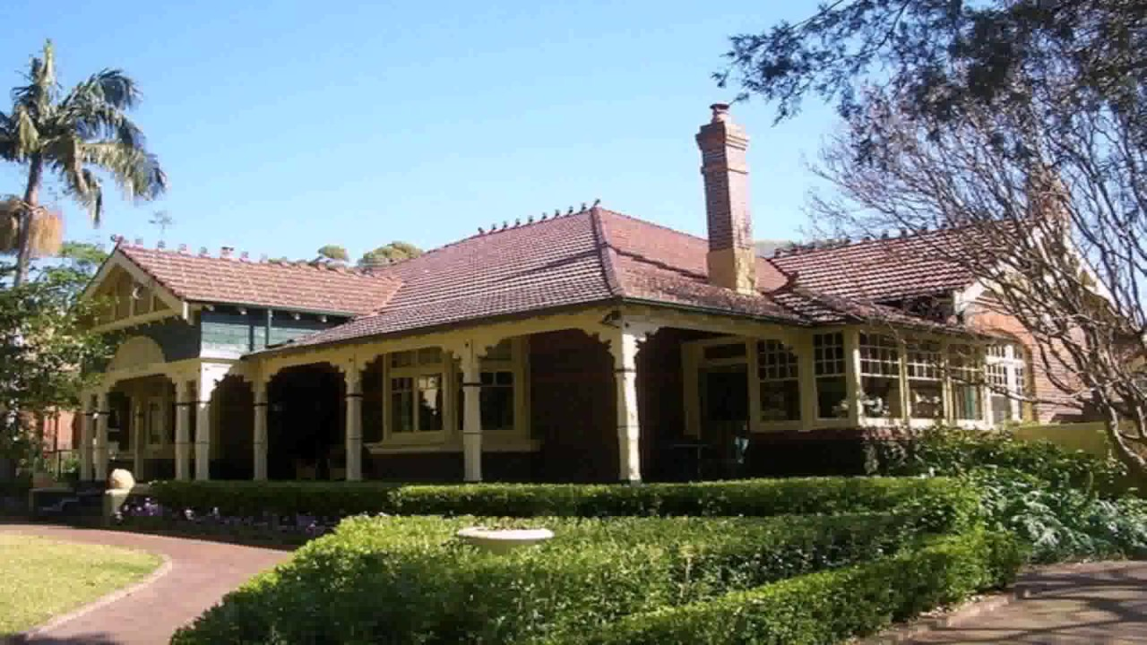 australian federation house designs Home Design Get Australian Federation House Designs Pics