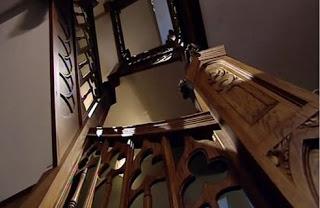 grand designs gothic house Home Design Download Grand Designs Gothic House Gif