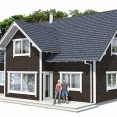 cheap but beautiful house designs Home Design Cheap But Beautiful House Designs