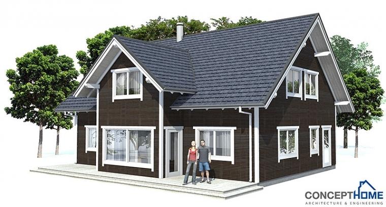 cheap but beautiful house designs Home Design 13+ Cheap But Beautiful House Designs Gif