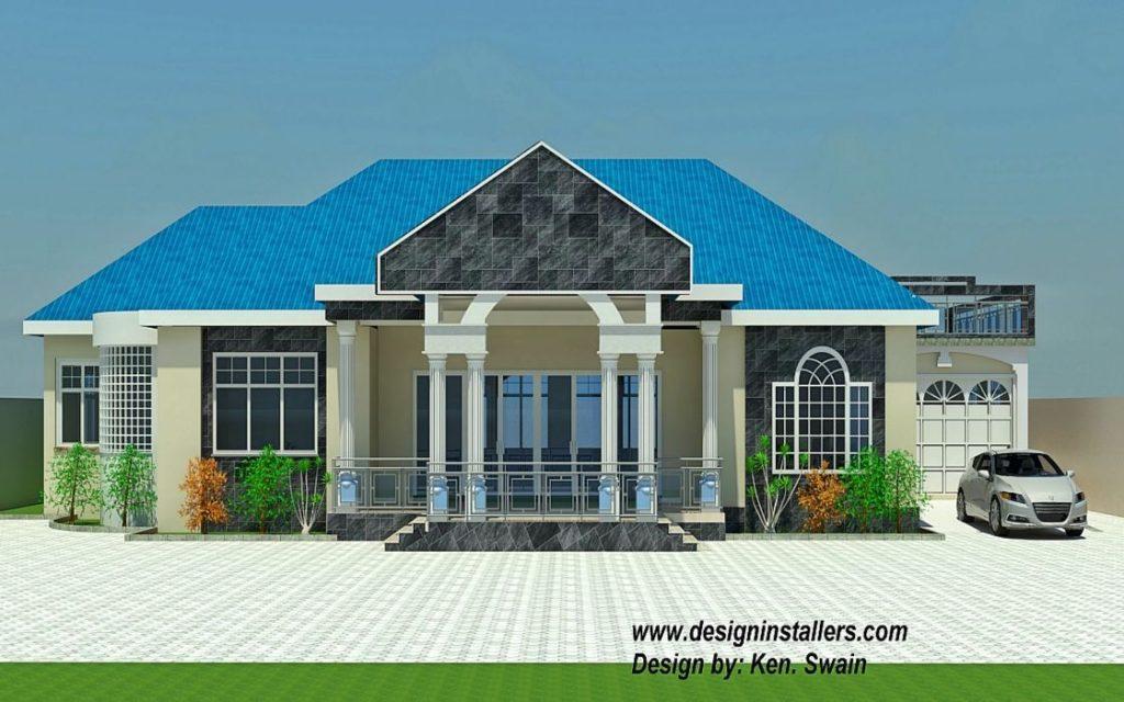 latest house designs in kenya Home Design Download Latest House Designs In Kenya Pictures