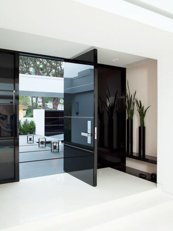 design for front door of house Home Design Design For Front Door Of House