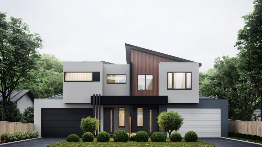 color design house exterior Home Design Get Color Design House Exterior Gif