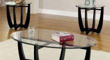 3 Piece Living Room Table Set_hollynyx_coffee_table_set_3_piece_marble_coffee_table_set_round_coffee_table_set_of_3_ Home Design 3 Piece Living Room Table Set