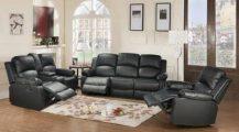 3 Piece Reclining Living Room Set_recliner_set_of_3_3pc_reclining_living_room_sets_recliner_chair_set_of_3_ Home Design 3 Piece Reclining Living Room Set