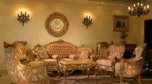 Antique Living Room Furniture_antique_end_tables_for_living_room_antique_coffee_tables_and_end_tables_vintage_wood_living_room_furniture_ Home Design Antique Living Room Furniture