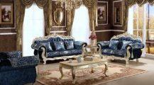 Antique Living Room Furniture_antique_end_tables_for_sale_antique_living_room_chairs_antique_white_living_room_furniture_ Home Design Antique Living Room Furniture