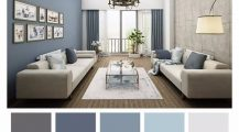 Best Colors For Living Room_best_light_paint_colors_for_living_room_most_popular_living_room_colors_best_living_room_colors_2021_ Home Design Best Colors For Living Room