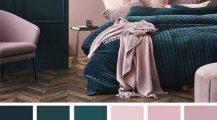 Best Colors For Living Room_most_popular_sofa_colors_2021_hall_paint_color_ideas_best_sofa_colour_ Home Design Best Colors For Living Room
