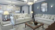 Best Living Room Paint Colors_best_light_gray_paint_for_living_room_best_sherwin_williams_colors_for_north_facing_rooms_good_living_room_colors_ Home Design Best Living Room Paint Colors