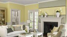 Best Living Room Paint Colors_good_living_room_colors_best_hall_colour_combination_hall_paint_color_ideas_ Home Design Best Living Room Paint Colors
