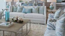 Best Living Room Paint Colors_popular_living_room_colors_best_white_paint_for_living_room_popular_living_room_colors_2021_ Home Design Best Living Room Paint Colors