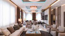 Big Living Room_big_lots_furniture_living_room_sets_sofa_for_heavy_person_big_sofa_portable_living_room_ Home Design Big Living Room