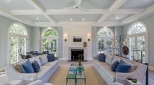 Big Living Room_big_lots_living_room_sets_large_wall_decor_ideas_for_living_room_large_living_room_wall_decor_ Home Design Big Living Room