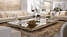 Big Living Room_big_lots_loveseat_huge_living_room_ideas_big_lots_sofa_sets_ Home Design Big Living Room