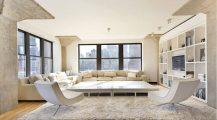 Big Living Room_big_lots_sofa_sets_large_painting_for_living_room_big_living_room_design_ Home Design Big Living Room