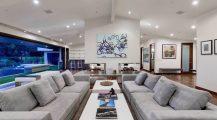 Big Living Room_big_modern_living_room_big_lots_reclining_loveseat_stonehill_chocolate_brown_motion_sofa_ Home Design Big Living Room