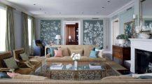 Big Living Room_big_room_design_big_lots_jamestown_sofa_big_lots_living_room_furniture_ Home Design Big Living Room