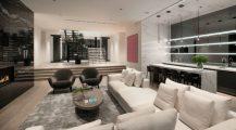 Big Living Room_big_wall_decor_for_living_room_big_lots_loveseat_best_sofa_for_heavy_person_ Home Design Big Living Room