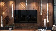 Big Living Room_huge_living_room_ideas_big_lots_reclining_loveseat_big_lots_jamestown_sofa_ Home Design Big Living Room