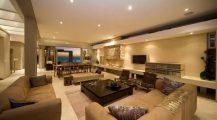 Big Living Room_huge_living_room_ideas_big_sofa_portable_living_room_big_and_tall_living_room_furniture_ Home Design Big Living Room