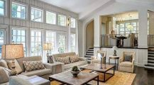 Big Living Room_large_wall_decor_ideas_for_living_room_big_lots_reclining_sofa_huge_living_room_ Home Design Big Living Room