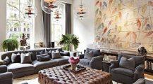 Big Living Room_large_wall_decor_ideas_for_living_room_large_living_room_wall_decor_big_lots_reclining_loveseat_ Home Design Big Living Room