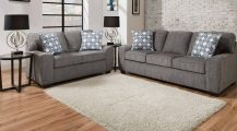 Big Lots Living Room Furniture_big_lots_loveseat_broyhill_claremont_sectional_big_lots_sectional_sofa_ Home Design Big Lots Living Room Furniture