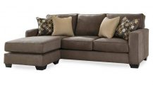 Big Lots Living Room Furniture_big_lots_reclining_sofa_big_lots_broyhill_sectional_broyhill_sectional_big_lots_ Home Design Big Lots Living Room Furniture