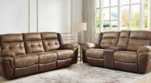 Big Lots Living Room Furniture_big_lots_sectional_sofa_lane_home_solutions_pasadena_gray_living_room_sectional_parkdale_sectional_ Home Design Big Lots Living Room Furniture