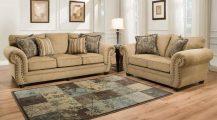 Big Lots Living Room Furniture_big_lots_sofa_sets_big_lots_sectional_ashley_lane_pasadena_sectional_ Home Design Big Lots Living Room Furniture