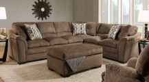 Big Lots Living Room Furniture_big_lots_sofa_sets_big_lots_sectional_broyhill_lane_pasadena_sectional_ Home Design Big Lots Living Room Furniture