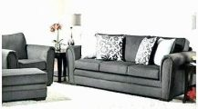 Big Lots Living Room Furniture_big_lots_sofas_and_sectionals_big_lots_broyhill_sectional_big_lots_sectional_ Home Design Big Lots Living Room Furniture