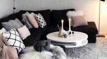 Black And Grey Living Room_black_white_gray_living_room_black_gold_and_grey_living_room_black_and_grey_living_room_ideas_ Home Design Black And Grey Living Room