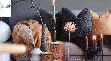 Black And Grey Living Room_black_white_gray_living_room_black_white_and_gray_living_room_ideas_black_grey_living_room_ Home Design Black And Grey Living Room