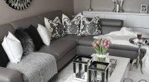 Black And Grey Living Room_grey_black_living_room_ideas_red_black_and_grey_living_room_ideas_black_grey_living_room_ Home Design Black And Grey Living Room
