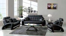 Black Leather Living Room Furniture_black_leather_lounge_suite_black_leather_sectional_big_lots_black_leather_couch_living_room_ Home Design Black Leather Living Room Furniture