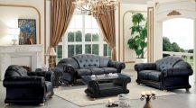 Black Living Room Set_black_end_table_set_black_and_white_sofa_set_black_velvet_sofa_set_ Home Design Black Living Room Set