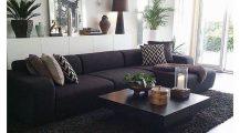 Black Living Room Set_black_end_table_set_red_and_black_sofa_set_black_coffee_table_set_ Home Design Black Living Room Set