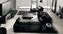 Black Living Room Set_black_wooden_sofa_set_black_accent_chair_set_of_2_black_recliner_sofa_set_ Home Design Black Living Room Set